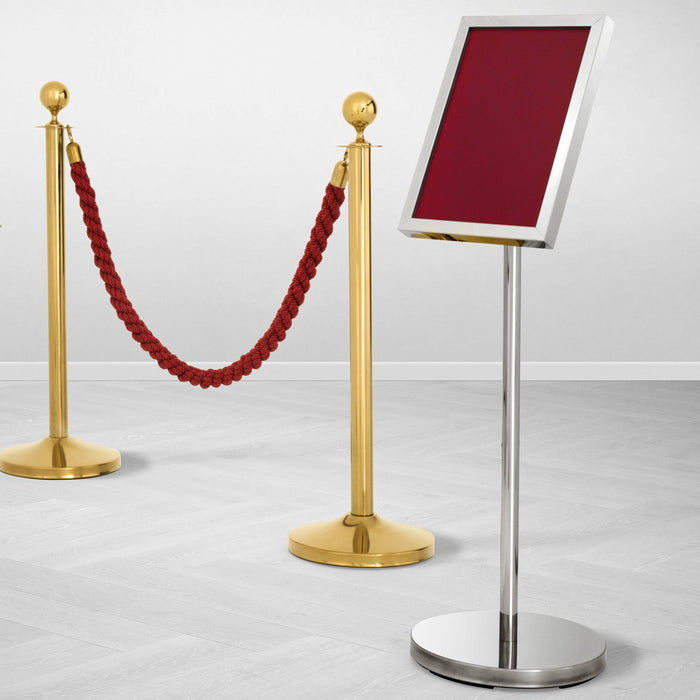 Buy online latest and high quality VIP red Cord from Eichholtz | Modern Lighting + Decor