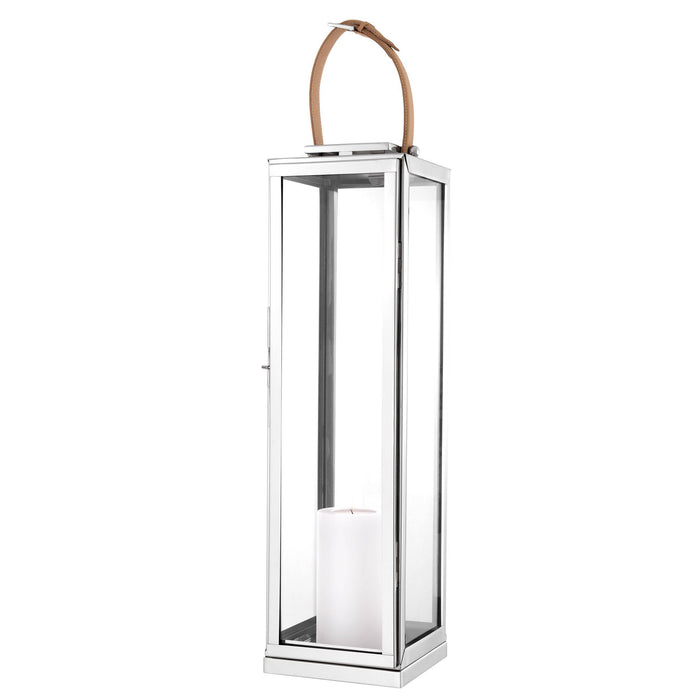 Buy online latest and high quality Georgian XL Hurricane from Eichholtz | Modern Lighting + Decor