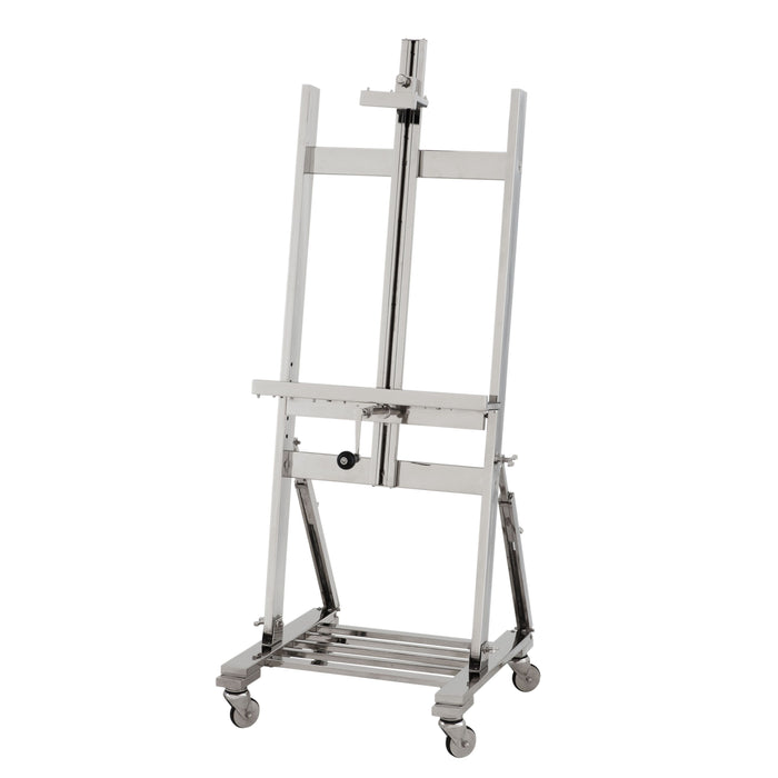Buy online latest and high quality TV Easel from Eichholtz | Modern Lighting + Decor