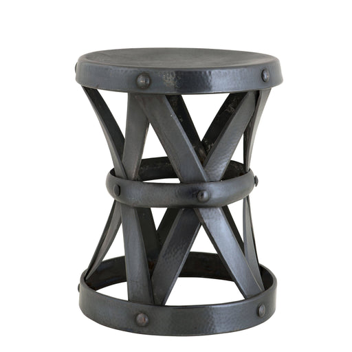 Stool Veracruz S   by Eichholtz | Modern Lighting + Decor