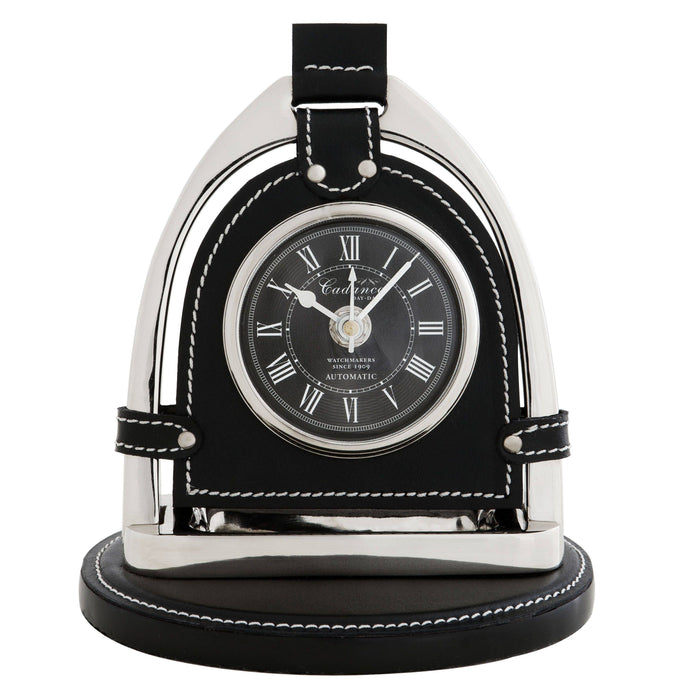 Buy online latest and high quality Cadance Clock from Eichholtz | Modern Lighting + Decor