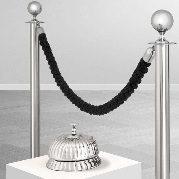 Buy online latest and high quality Serving Asprey Bell from Eichholtz | Modern Lighting + Decor