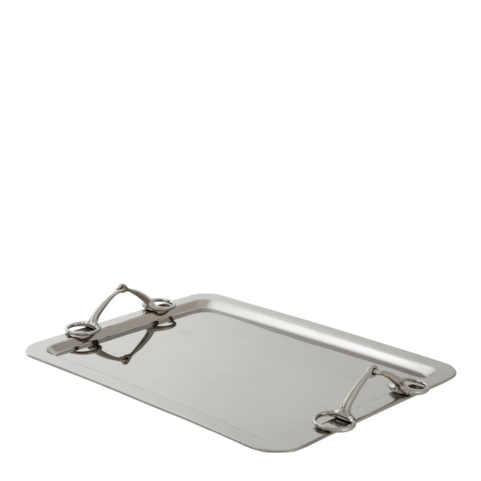 Buy online latest and high quality Buccaneer L Tray from Eichholtz | Modern Lighting + Decor