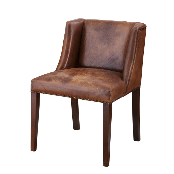 Buy online latest and high quality St. James Dining Chair from Eichholtz | Modern Lighting + Decor