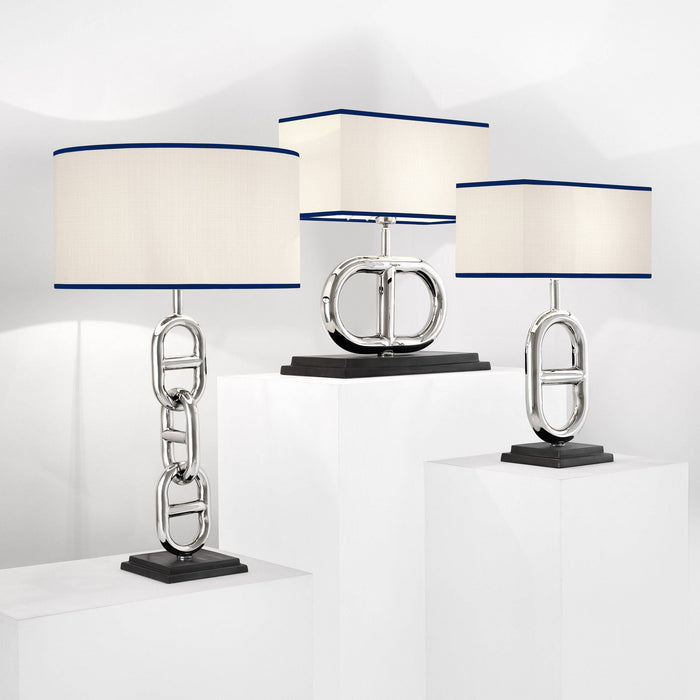 Acapulco Table Lamp