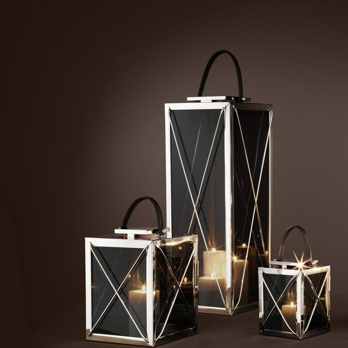 Ipanema L Hurricane   by Eichholtz | Modern Lighting + Decor