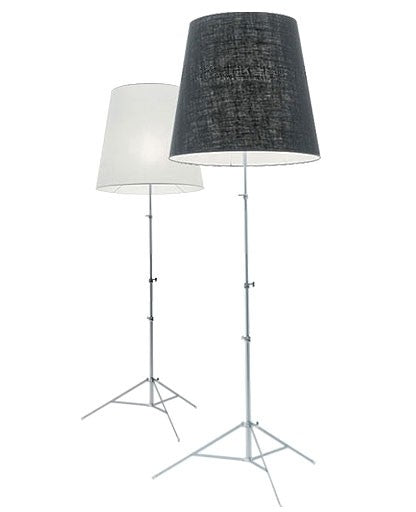 Buy online latest and high quality Gilda floor lamp from Pallucco | Modern Lighting + Decor