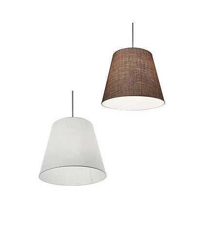 Buy online latest and high quality Gilda pendant light from Pallucco | Modern Lighting + Decor