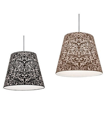 Buy online latest and high quality Gilda ornament pendant light from Pallucco | Modern Lighting + Decor