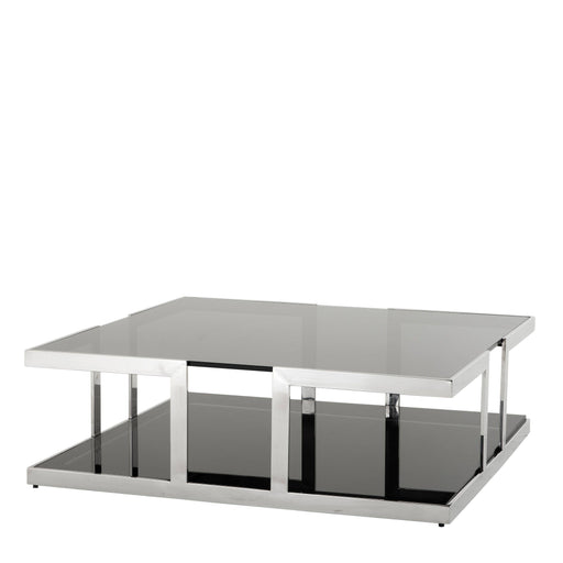 Buy online latest and high quality Treasure Coffee Table from Eichholtz | Modern Lighting + Decor