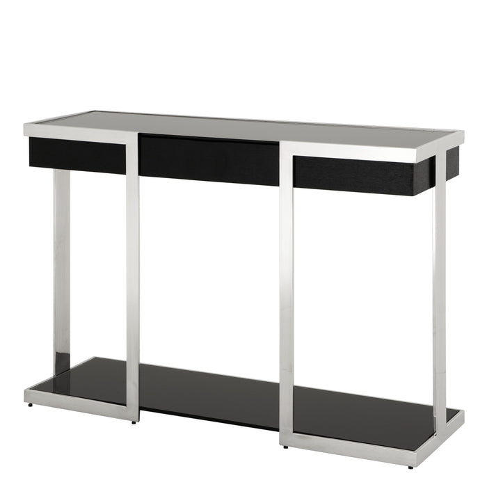Buy online latest and high quality Console Serenity Table from Eichholtz | Modern Lighting + Decor