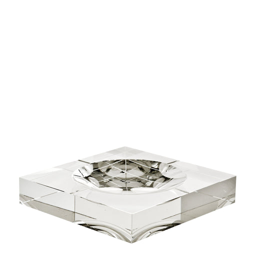 Buy online latest and high quality Alessandro Ashtray from Eichholtz | Modern Lighting + Decor