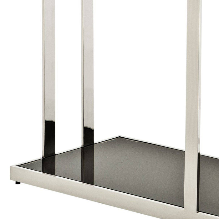 Console Treasure Table   by Eichholtz | Modern Lighting + Decor