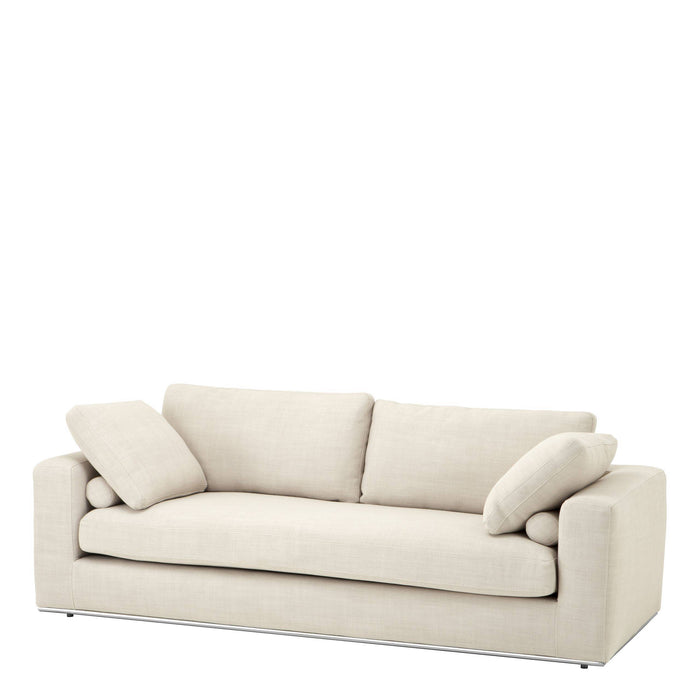 Buy online latest and high quality Atlanta Sofa from Eichholtz | Modern Lighting + Decor