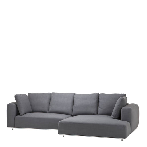 Colorado Lounge Sofa   by Eichholtz | Modern Lighting + Decor