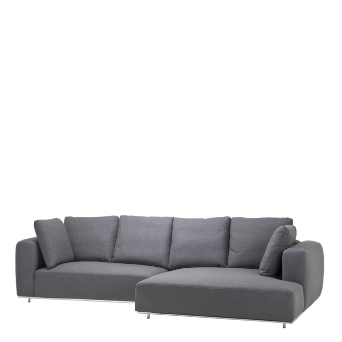 Buy online latest and high quality Colorado Lounge Sofa from Eichholtz | Modern Lighting + Decor