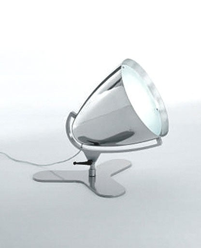 Faro table lamp from Pallucco | Modern Lighting + Decor