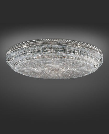 2250 Ceiling Lamp from ITALAMP | Modern Lighting + Decor