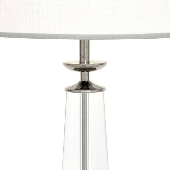 Chaumon Table Lamp