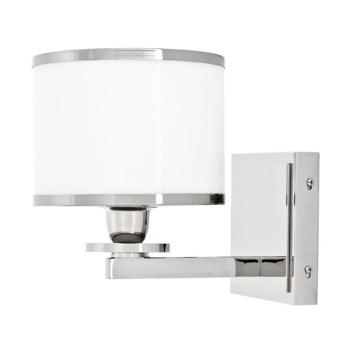 Buy online latest and high quality Van Cleeff - UL Wall Lamp from Eichholtz | Modern Lighting + Decor