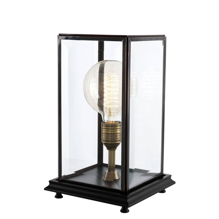 Easton Table Lamp