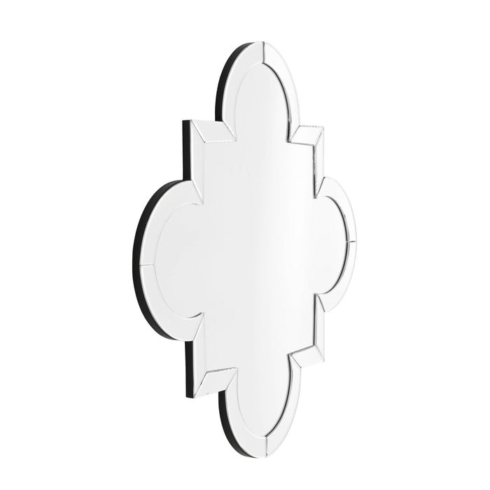 Buy online latest and high quality Mellon Mirror from Eichholtz | Modern Lighting + Decor