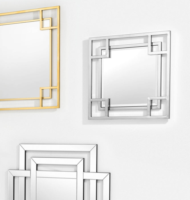 Buy online latest and high quality Dior Mirror from Eichholtz | Modern Lighting + Decor