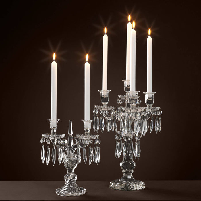 Gritti Palace Candle Holder   by Eichholtz | Modern Lighting + Decor
