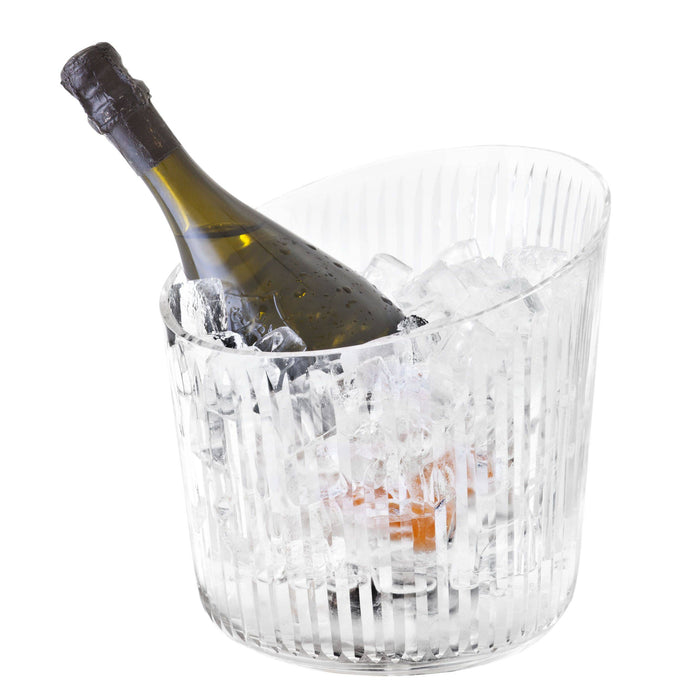 Buy online latest and high quality Louxor Wine Cooler from Eichholtz | Modern Lighting + Decor