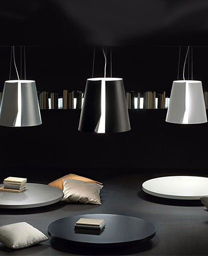 Buy online latest and high quality Guardian of Light pendant light from Pallucco | Modern Lighting + Decor