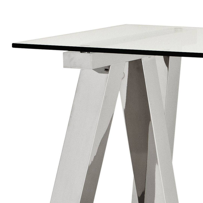 Buy online latest and high quality Marathon Desk from Eichholtz | Modern Lighting + Decor