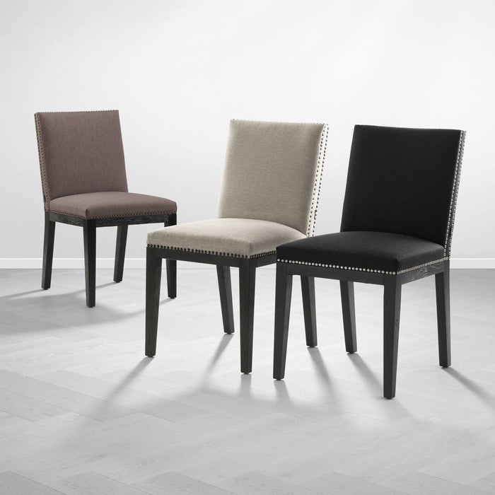 Buy online latest and high quality Marlowe Dining Chair from Eichholtz | Modern Lighting + Decor