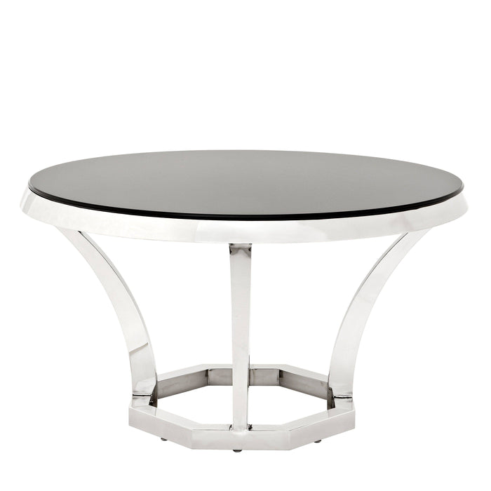 Buy online latest and high quality Dining Valentino Table from Eichholtz | Modern Lighting + Decor