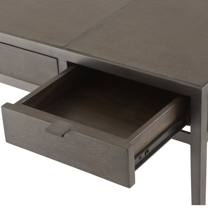 Buy online latest and high quality Scavullo Desk from Eichholtz | Modern Lighting + Decor