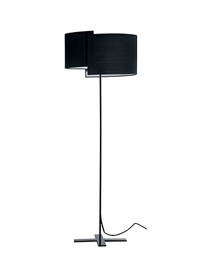 Buy online latest and high quality Joiin floor lamp from Pallucco | Modern Lighting + Decor