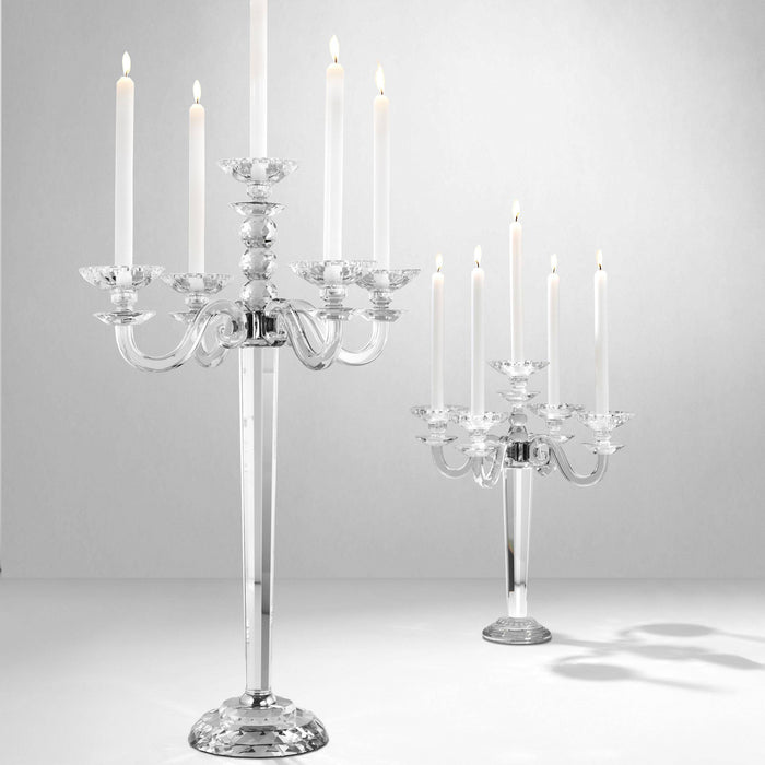 Buy online latest and high quality Crawford L Candle Holder from Eichholtz | Modern Lighting + Decor