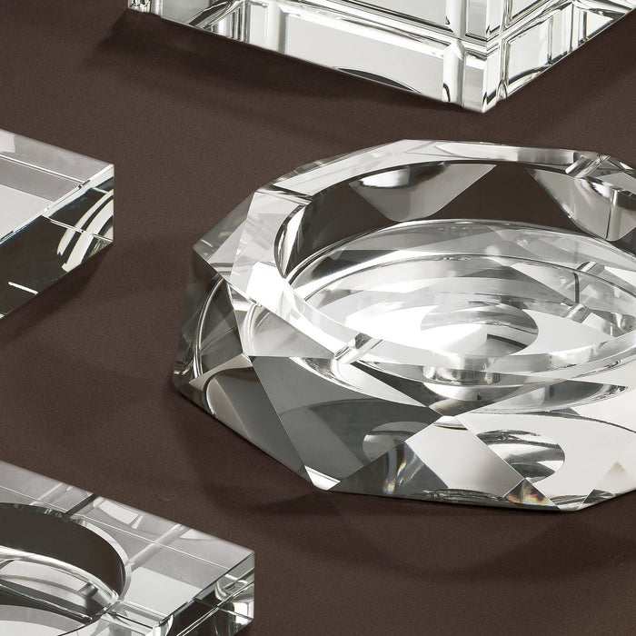 Buy online latest and high quality Bruce Ashtray from Eichholtz | Modern Lighting + Decor