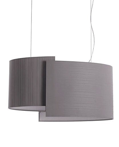 Buy online latest and high quality Joiin Pendant Light from Pallucco | Modern Lighting + Decor