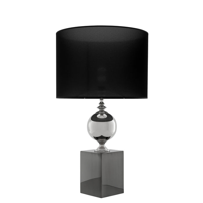 Buy online latest and high quality Trowbridge M Table Lamp from Eichholtz | Modern Lighting + Decor