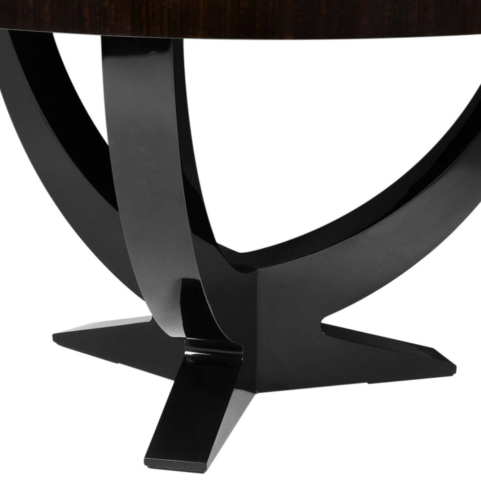 Buy online latest and high quality Umberto S Dining Table from Eichholtz | Modern Lighting + Decor
