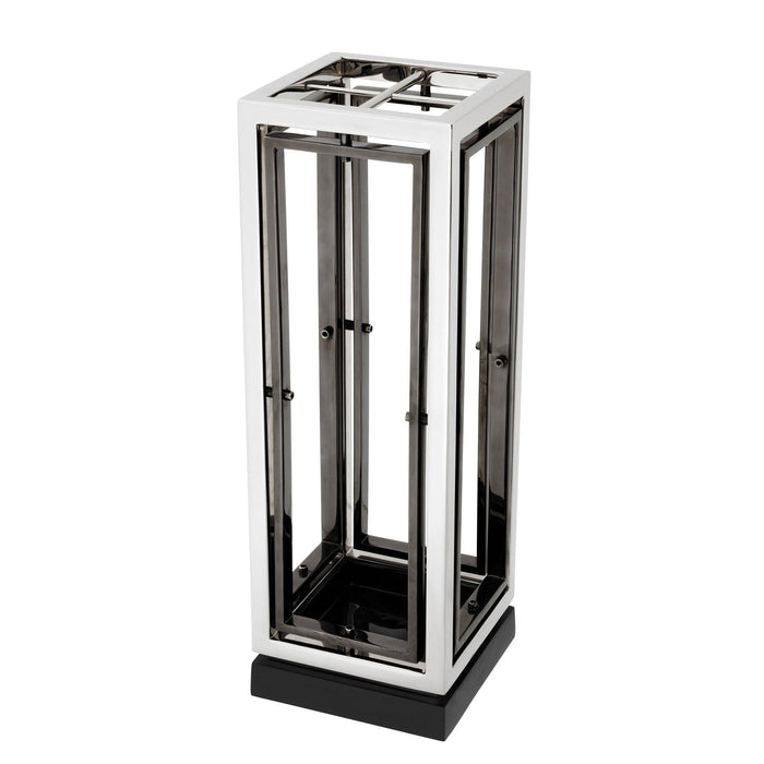 Buy online latest and high quality Blackrock Coat Racks & Umbrella Stands Stand from Eichholtz | Modern Lighting + Decor