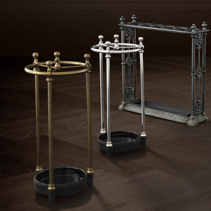 Buy online latest and high quality Artman Coat Racks & Umbrella Stands Stand from Eichholtz | Modern Lighting + Decor