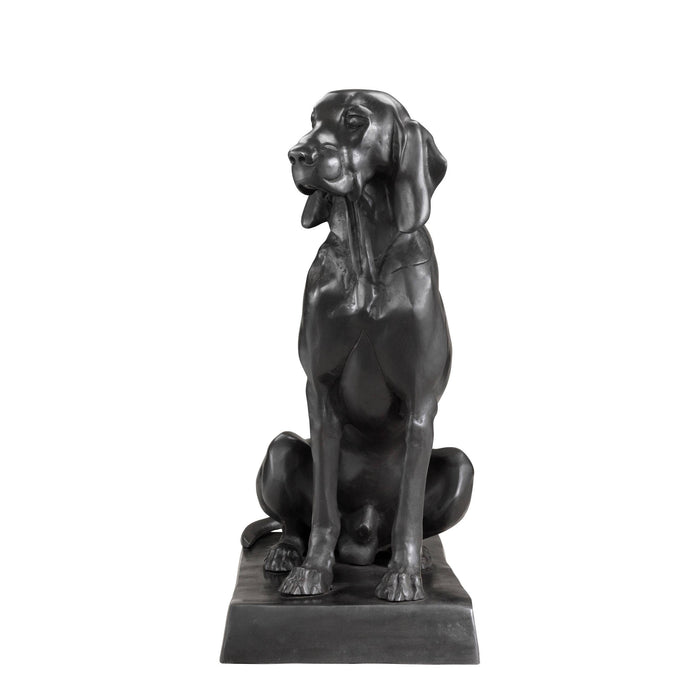 Buy online latest and high quality Dogs Pointer & Hound set of 2 from Eichholtz | Modern Lighting + Decor
