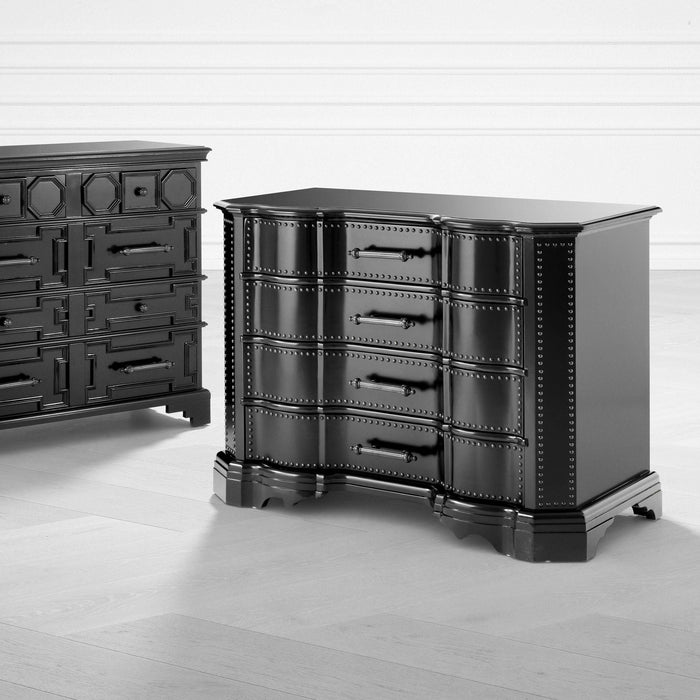 Buy online latest and high quality Beaux Arts Chest from Eichholtz | Modern Lighting + Decor