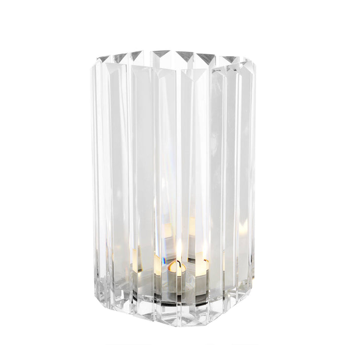 Buy online latest and high quality Howell set of 2 Candle Holder from Eichholtz | Modern Lighting + Decor