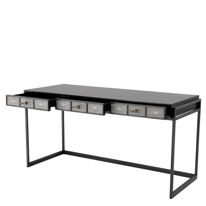 Buy online latest and high quality Paco Desk from Eichholtz | Modern Lighting + Decor