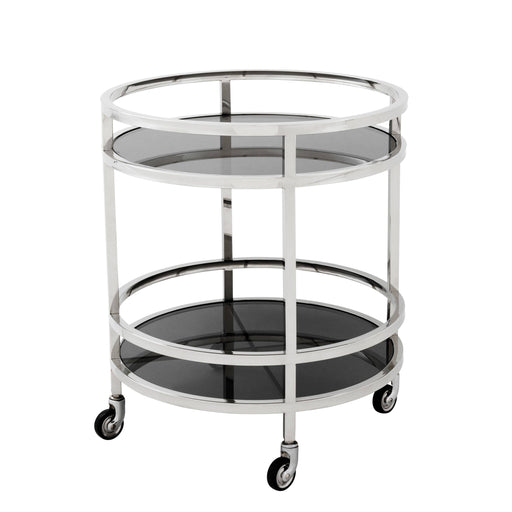 Buy online latest and high quality Dakota Trolley from Eichholtz | Modern Lighting + Decor