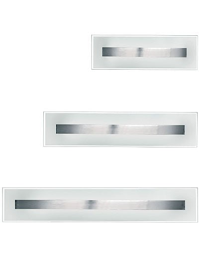Buy online latest and high quality Riga Wall/Ceiling Light from De Majo | Modern Lighting + Decor