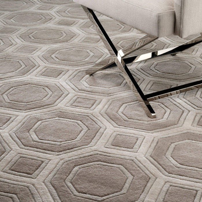 Buy online latest and high quality Shaw 170 x 240 cm Carpet from Eichholtz | Modern Lighting + Decor