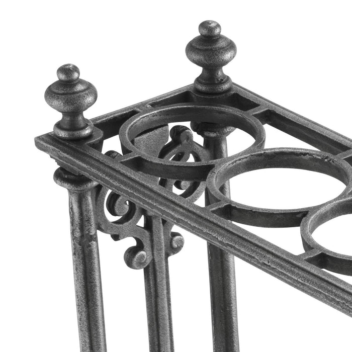 Buy online latest and high quality Citadel Coat Racks & Umbrella Stands Stand from Eichholtz | Modern Lighting + Decor